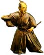 Ronin: Wert=100, Power=178
