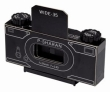 Sharan Pinhole Kamara Kit  Wide35