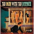 VARIOUS ARTISTS - The Man With The Licence