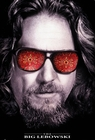 THE BIG LEBOWSKI POSTER THE DUDE