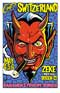 COOP in SWITZERLAND